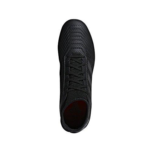 adidas Predator Tango 18.3 TF Fußballschuh Herren 9.5 UK - 44 EU