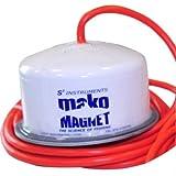 S2 Instruments Monster Magnet - Mako