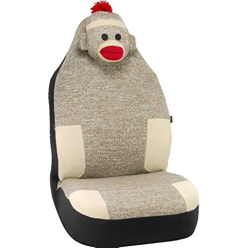 fun car seat covers. Black Bedroom Furniture Sets. Home Design Ideas