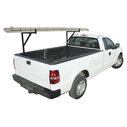 picture of Pro-Series HTMULT 250 lbs. Capacity Multi-Use Truck Rack
