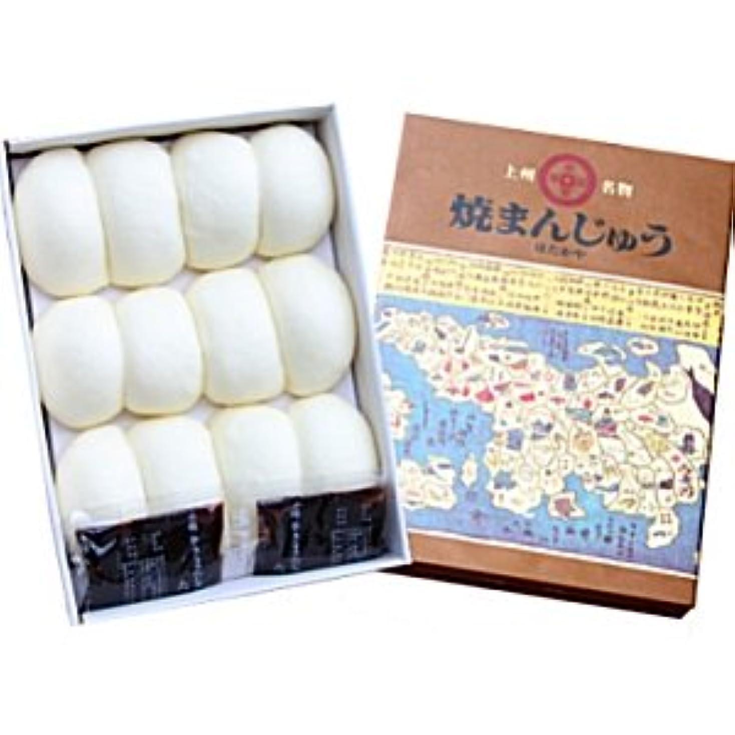 蓋肌九【 薩摩蒸気屋 】 かるかん饅頭(16個入) 鹿児島 土産 の お菓子