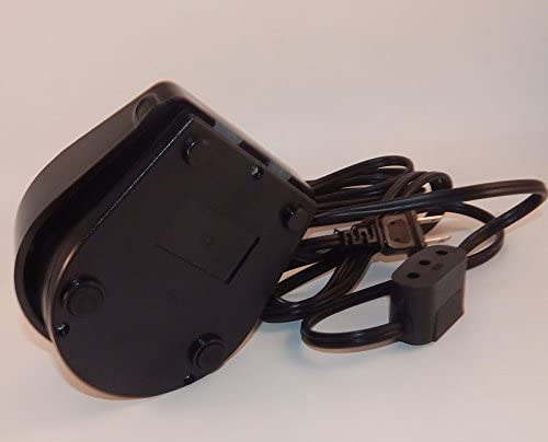 SINGER SEWING MACHINE FEATHERWEIGHT FOOT CONTROL PEDAL 221 /& 222