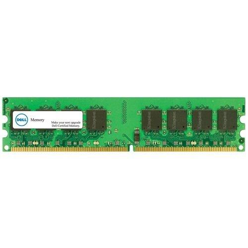 DELL ORIGINAL SNP2WYX3C PC3L 10600R SERVER