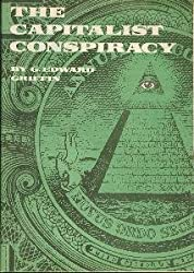 The capitalist conspiracy