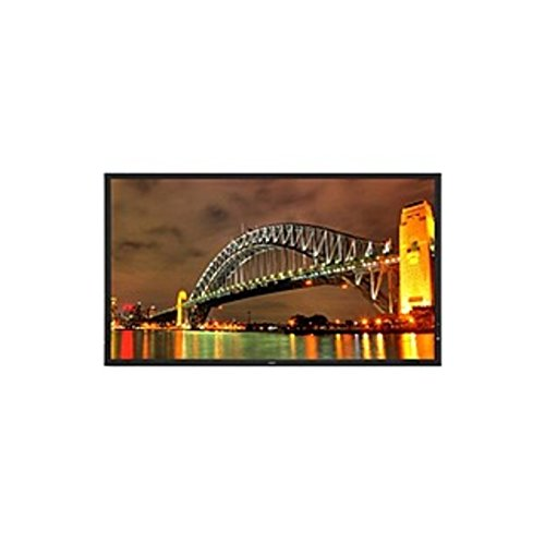 "TouchSystems X40 40"" Multi-Touch Monitor - 40"" LCD - 1920 x"