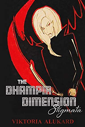 The Dhampir Dimension