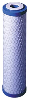 "Campbell DW-CMR 9-3/4"" 1 Micro Filter Cartridge"