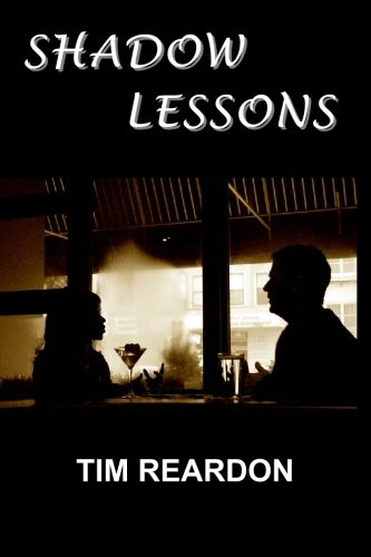 Shadow Lessons ebook