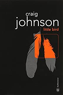 Little bird, Johnson, Craig