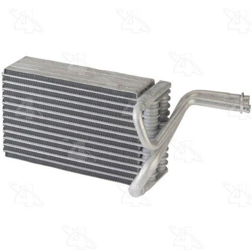 Four Seasons 44081 A/C Evaporator Core