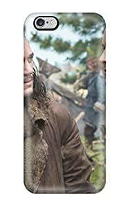 Style Ideal TashaEliseSawyer Case Cover For SamSung Galaxy Note 3 (the Hobbit: The Battle Of The Five Armies), Protective Stylish Case 5669586K89826204