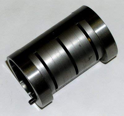 Cylinder You are purchasing the Min order quantity which is 1 Each Motor 54091 3M TM