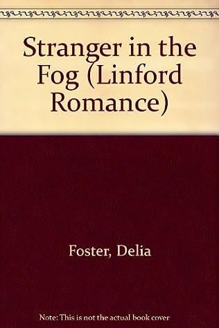 book cover of Stranger in the Fog
