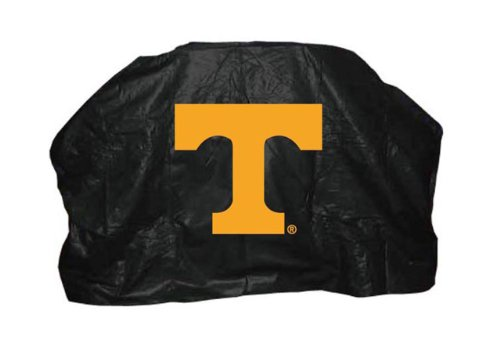 (NCAA Tennessee Volunteers 59-Inch Grill Cover)