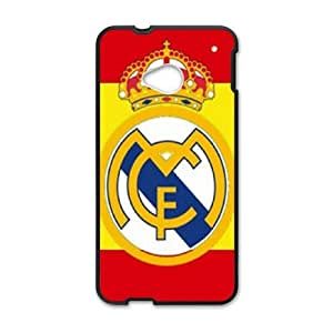 HTC One M7 Phone Case Real Madrid SA84006