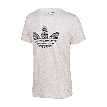 2466d3d7 Adidas Originals Mens Graphic Tee Men's T-Shirt, f50201, Size: XL:  Amazon.co.uk: Sports & Outdoors