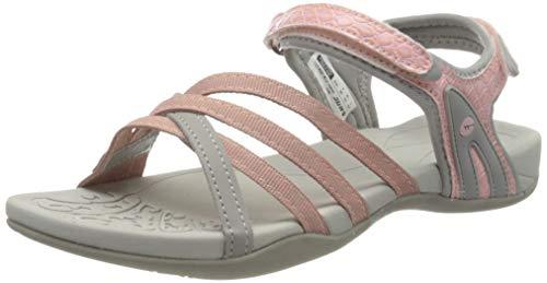 HI-TEC Women's Athletic Sandals Sports