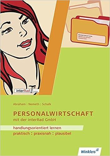 Hygge Wohlfühlkleidung Im Oversize Look Häkeln Gebundenes Buch