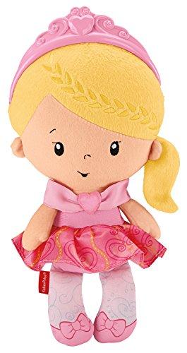 Doll Pram Pushchair - 6