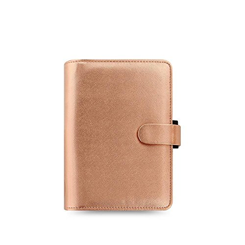 filofax-saffiano-personal-size-pu-leather-organizer-agenda-calendar-with-diloro-jot-pad-refills-pers