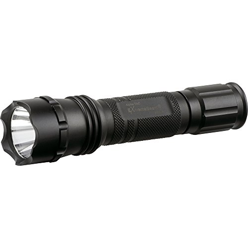 ExtremeBeam SX21R-M Ballistic Tactical Flashlight by ExtremeBeam