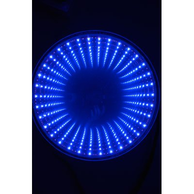Arduino Led Light Sequence