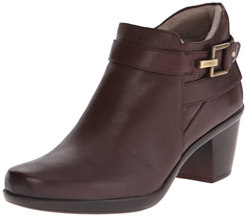 Naturalizer Women S Cycle Bootie Boot
