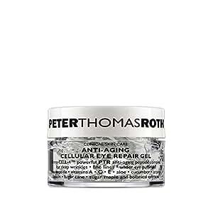 Peter Thomas Roth Anti-Aging Cellular Eye Repair Gel .76 oz
