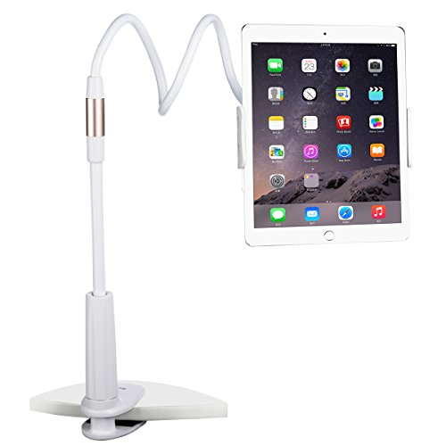 Cellphone Tablets Rotating Bracket iPhone product image