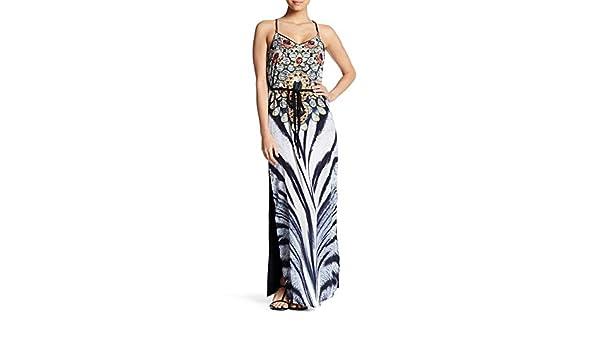 af83418fdc La Moda Clothing Racerback Dresses