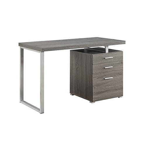 coaster-800520-home-furnishings-desk-weathered-grey