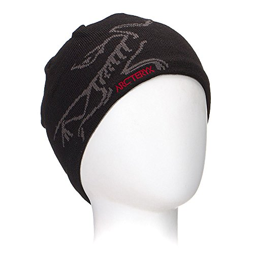 Blackbird – Arc'teryx FR Blackbird Bird Gorro Taille Color Tamaño Fabricant Hombre para 0 q5Ty7Aw5