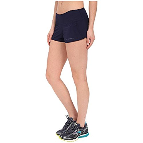 Women's Brooks Chaser Chaser Women's Brooks 3 OUwny5TqHx
