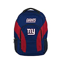 NFL Oakland Raiders Draftday Backpack