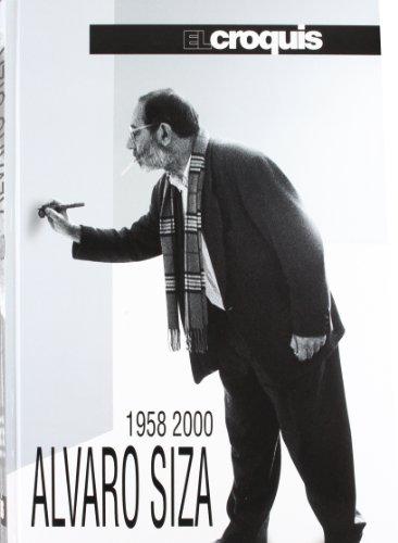 Descargar Libro Alvaro Siza - 1958-2000 - Alvaro Siza