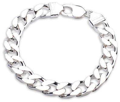 7746c67fa6fe Bracelet - BRS-K41100 - Pulsera de hombre de plata de ley