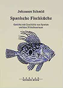Spanisches Amazon