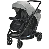 Graco UNO2DUO Double Stroller