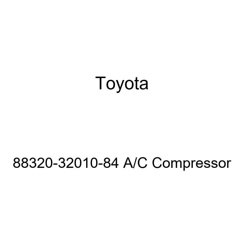 TOYOTA Genuine 67913-33010-02 Door Scuff Plate