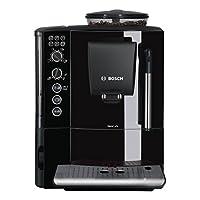 Bosch TES50159DE Kaffee-Vollautomat VeroCafe (15 bar, Milchaufschäumer,...