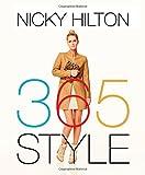 365 Style by Nicky Hilton (2014-09-02)