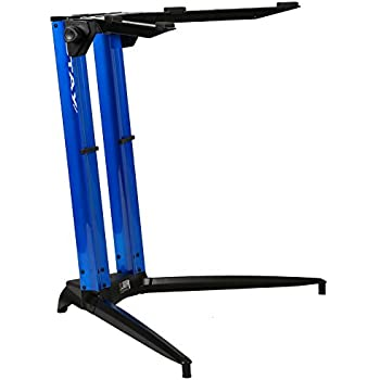 Amazon Com Stay Music Keyboard Stand Piano Model One Arm