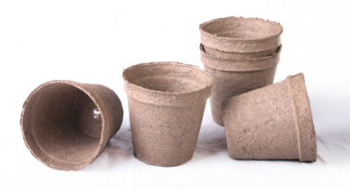 Buy jiffy 3 in. jiffy pots