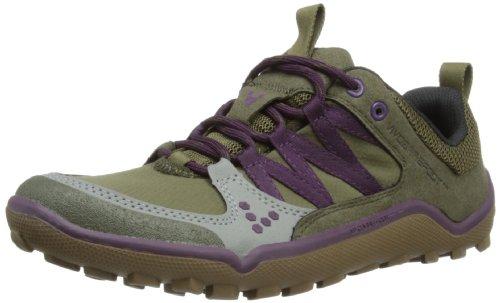 Vivobarefoot Women's Neo Trail Running Shoe