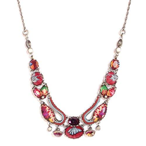 Ayala Bar Radiance Collection Necklace ay02-0707
