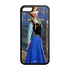 diy phone caseCase for iphone 6 plus 5.5 inch,Cover for iphone 6 plus 5.5 inch,iphone 6 plus 5.5 inch case,Hard Case for iphone 6 plus 5.5 inch,Frozen Design TPU Screen Protector Hard Case for Apple iphone 6 plus 5.5 inchdiy phone case