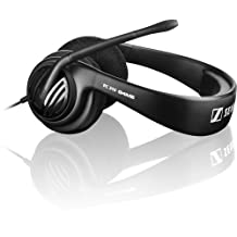 Sennheiser PC 310 Gaming Headset