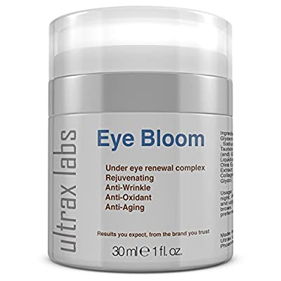 Ultrax Labs Eye Bloom