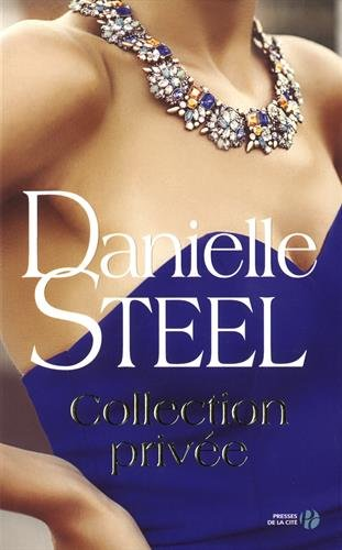 Collection privée – Danielle STEEL 2108
