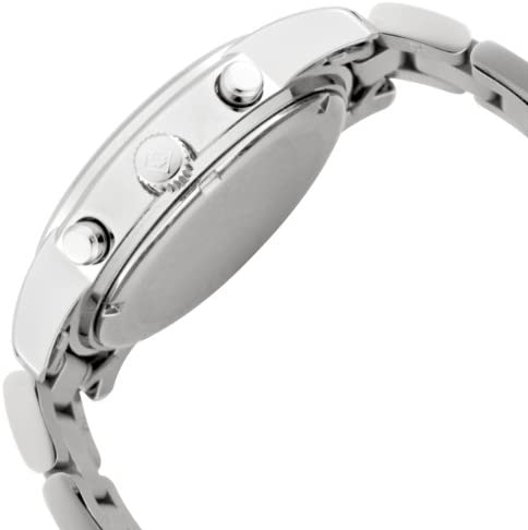 Invicta Women's 0463 Angel Collection Stainless Steel Watch